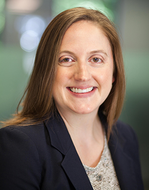 Kristen M. Lohmeyer, Esq., Attorney