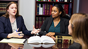 BTLG Attorneys At Law